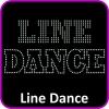 Line Dance Strassmotive
