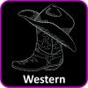 Western Strassmotive