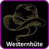 Westernhut Strassmotive