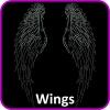 Wings Strassmotive