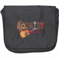 Tasche Country Music