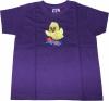 Ente T'shirt