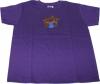 Bär T'shirt