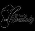 Cowlady / Hut